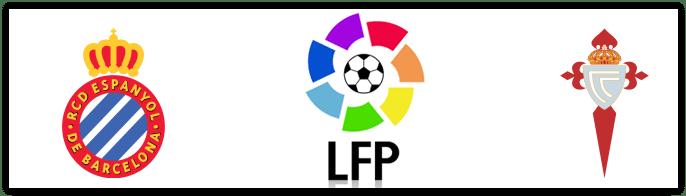 วิเคราะห์บอล ลา ลีกา เอสปันญ่อล -vs- เซลต้า บีโก้