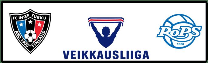 วิเคราะห์บอล ฟินแลนด์ อินเตอร์ ตูร์กู -vs- โรพีเอส