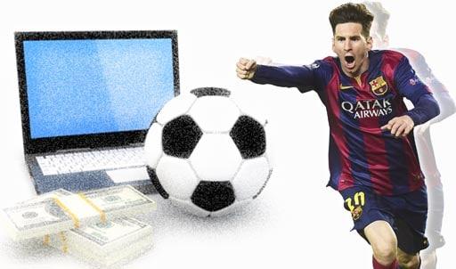 เว็บแทงบอลที่ดีที่สุด